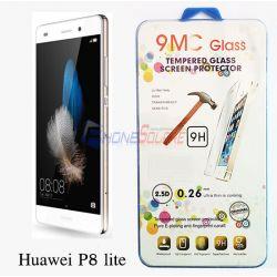 ฟิลม์กันแตก - Huawei P8 lite