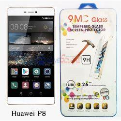ฟิลม์กันแตก - Huawei P8