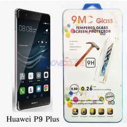 ฟิลม์กันแตก - Huawei P9 Plus