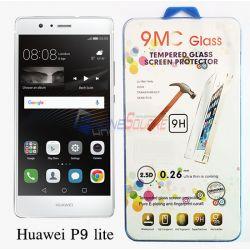 ฟิลม์กันแตก - Huawei P9 lite
