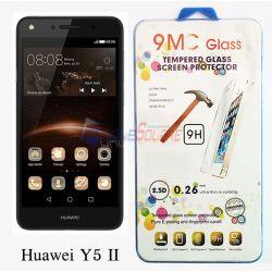ฟิลม์กันแตก - Huawei Y5 II