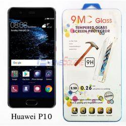 ฟิลม์กันแตก - Huawei P10