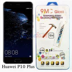 ฟิลม์กันแตก - Huawei P10 Plus