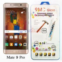 ฟิลม์กันแตก - Huawei Mate 9 Pro