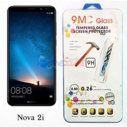 ฟิลม์กันแตก - Huawei Nova 2i
