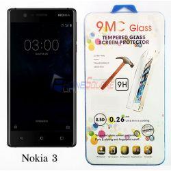 ฟิลม์กันแตก - Nokia 3