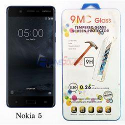 ฟิลม์กันแตก - Nokia 5