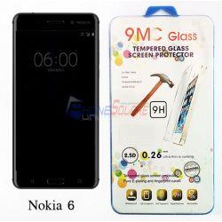 ฟิลม์กันแตก - Nokia 6