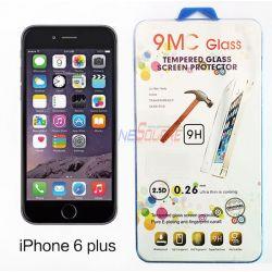 ฟิลม์กันแตก - iPhone 6 Plus/ 6s plus