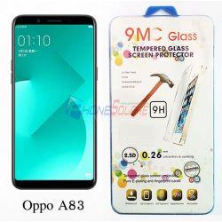 ฟิลม์กันแตก - Oppo A83