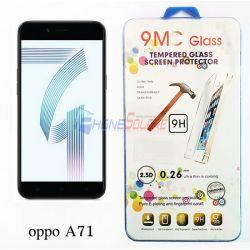 ฟิลม์กันแตก - Oppo A71
