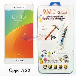 ฟิลม์กันแตก - Oppo A53