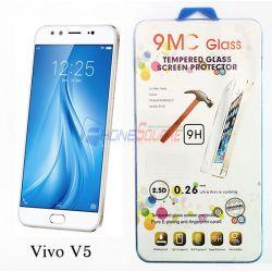 ฟิลม์กันแตก - Vivo V5
