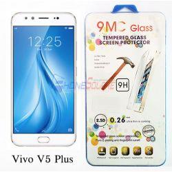 ฟิลม์กันแตก - Vivo V5 Plus