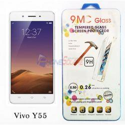 ฟิลม์กันแตก - Vivo Y55