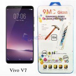 ฟิลม์กันแตก - Vivo V7