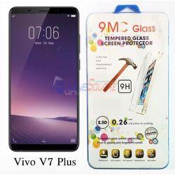 ฟิลม์กันแตก - Vivo V7 Plus
