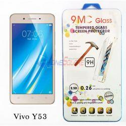 ฟิลม์กันแตก - Vivo Y53