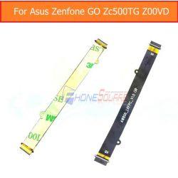 สายแพร Asus -ZC500TG /Z00VD (แพรจอ)