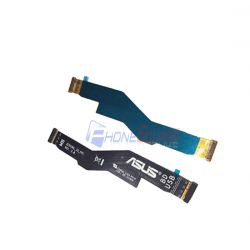 สายแพร Asus - ZenFone 3 Zoom /ZE553KL (แพรจอ)