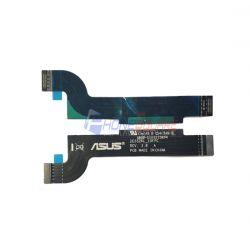 สายแพร Asus - Zenfone 3(5.5) ZE552KL / Z012DB // แพรจอ