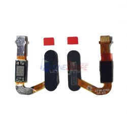 ชุดปุ่ม Home - Huawei P20 / P20 Pro