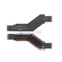 สายแพร - Nokia 6.1 (2018) / TA-1099,TA-1109,X6(2018) (แพรจอ)