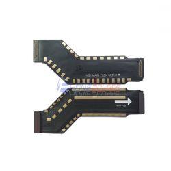 สายแพร - Nokia 8 (TA-1012,TA-1004,TA-1052) (แพรจอ)
