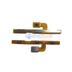 สายแพร Power - Nokia 1(TA-1047)