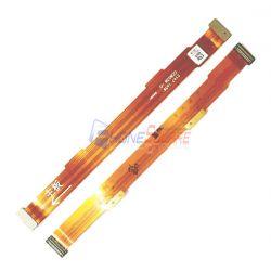 สายแพรชุดจอ LCD.Cable Oppo R9s PLUS