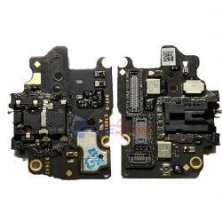 PCB SMT แผงบอร์ดชุดแจ๊คหูฟัง Oppo R9s