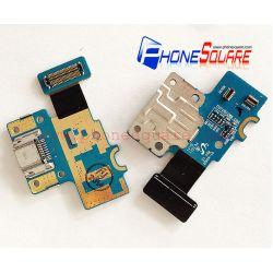 สายแพร Samsung - N5100 / Note8 // แพรชุดชาจน์