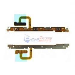 สายแพร Volume Cable ปรับเสียง Samsung Galaxy - S9 / S9 Plus / G960F / G965F