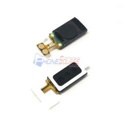 ลำโพง Samsung - Galaxy A10 / A20 / A30 / A50