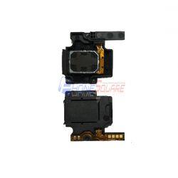 กระดิ่ง Samsung Galaxy - A6 Plus(2018)/A605F