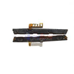 สายแพร Volume Cable ปรับเสียง Samsung Galaxy - S10 / S10 Plus / G973F / G975F