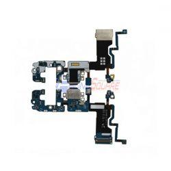 สายแพร Samsung - Galaxy S9 Plus / G965F ( แพรตูดชาจน์ )