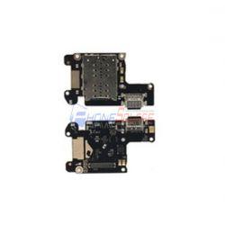 ชุดก้นขาร์จ Xiaomi - Mi 9T /Mi 9T Pro