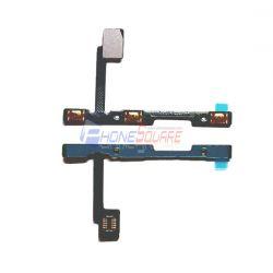 สายแพร Power On-off Vivo V7+ / V7 Plus