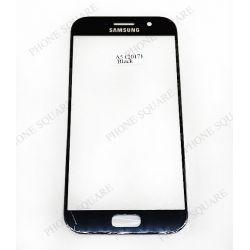 แผ่นกระจกหน้า Samsung - Galaxy A5(2017) / A520