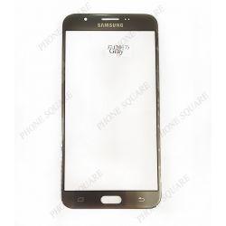 แผ่นกระจกหน้า Samsung - Galaxy J720