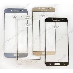 แผ่นกระจกหน้า Samsung - Galaxy J730 / J7 Pro