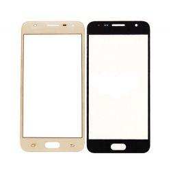 แผ่นกระจกหน้า Samsung - Galaxy J5 / J500