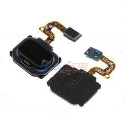 ชุดปุ่ม Home - Samsung Galaxy - Note 8 / N950F
