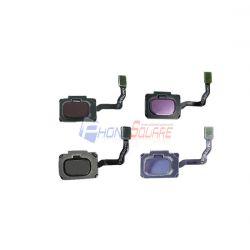 ชุดปุ่ม Home - Samsung Galaxy - S9 / S9 Plus / G960F / G965F
