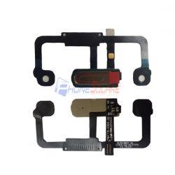 สายแพรชุดสแกนนิ้้วมือ Huawei - Mate 9 Pro