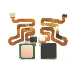 ชุดปุ่ม Home - Huawei P7 Plus