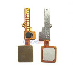 ชุดปุ่ม Home - Huawei Y6 II