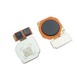 ชุดปุ่ม Home - Huawei P8lite