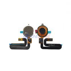ชุดปุ่ม Home - Nokia 3.1(TA-1049,TA-1057,TA-1063)
